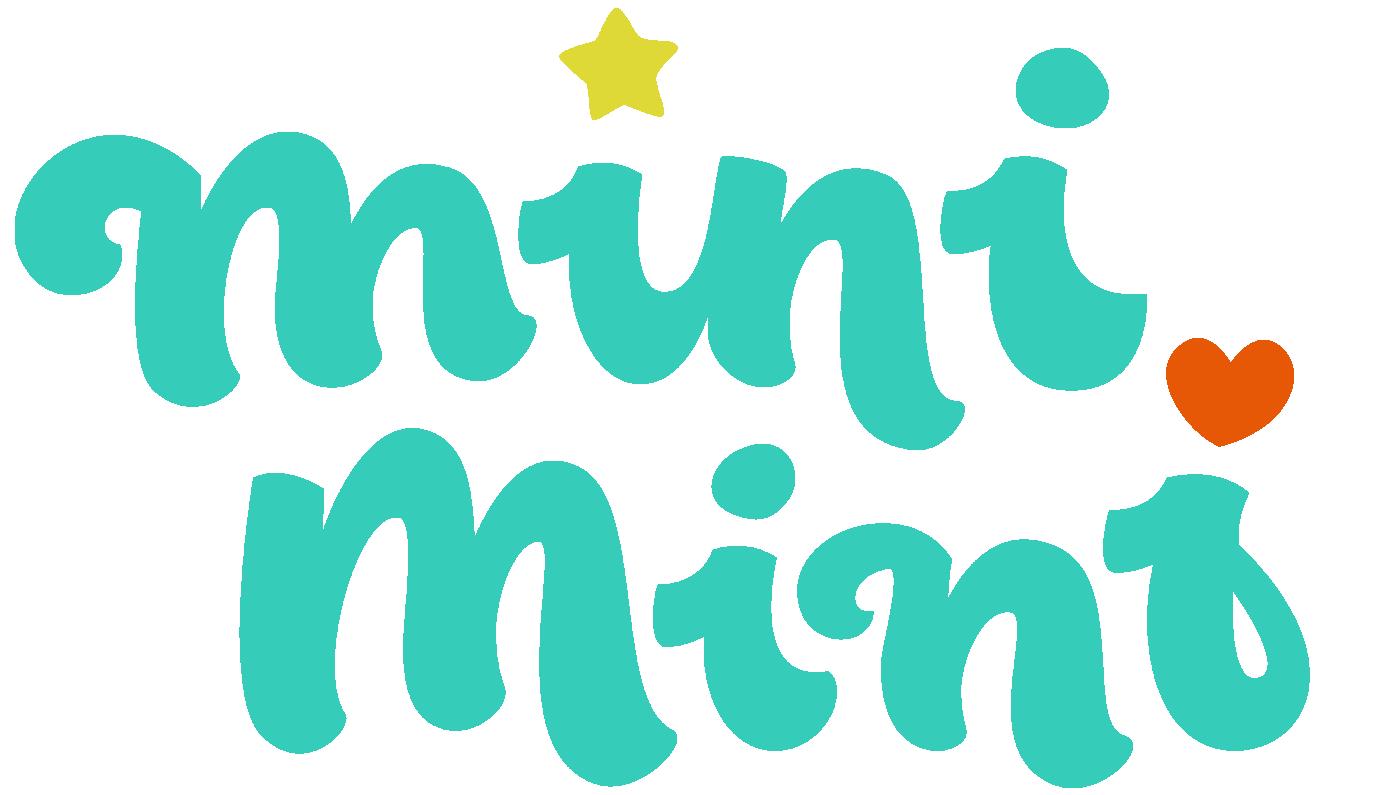 Żłobek Mini Mini | Kraków | Czyżyny